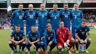 Islanda, dornică să mai producă și alte surprize