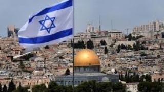 Transferul ambasadei la Ierusalim: Israelul, în contact cu cel puţin 10 ţări