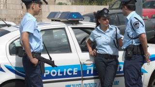 Român rănit în atentatele din Israel