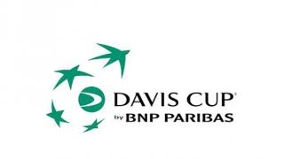Israel - România 2-0, după prima zi în Cupa Davis