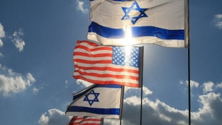 Trump a amânat mutarea ambasadei SUA din Israel de la Tel Aviv la Ierusalim