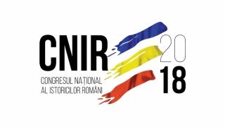 Istorici constănţeni, la Iaşi, la Congresul Naţional al Istoricilor Români, ediţia a II-a
