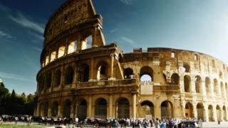 MAE. Avertizare de călătorie în Italia, din cauza vremii nefavorabile