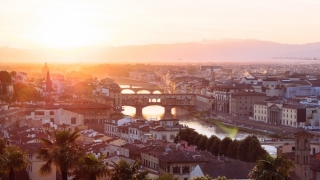 MAE. Atenţionare de călătorie: Grevă generală în Italia