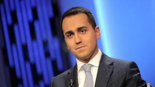 Italia ameninţă că va contesta bugetul european pe următorii şapte ani!