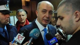 Italia blochează extrădările în România