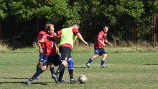 Derby la Viişoara, în Seria Sud a Ligii a VI-a