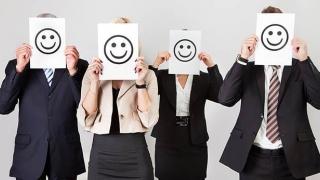 Îți cauți loc de muncă? Vezi ce posturi vacante găsești la CJC!