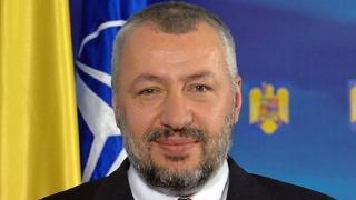 Năucitor! Șeful Colegiului SRI: Eminescu, finanțat de moșieri ca să scrie împotriva Europei