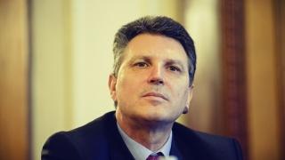 Cine va reprezenta Constanța în noul Parlament