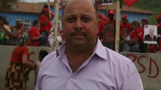 Primarul din Dobromir, demis de prefect. Vom avea alegeri anticipate