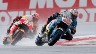 Jack Miller a câştigat Marele Premiu de MotoGP de la Assen