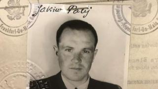 Jakiw Palij, ultimul nazist deportat în Germania, a murit la 95 de ani