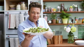 Jamie Oliver dă faliment?! Ce se întâmplă cu restaurantele lui!