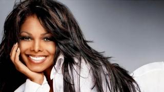 Janet Jackson a confirmat că este însărcinată