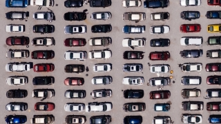 Japonia va interzice automobilele echipate cu motoare pe benzină în următorii 15 ani