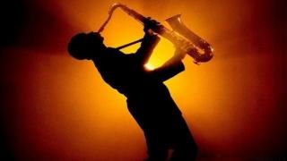 30 aprilie - Ziua Internaţională a Jazzului