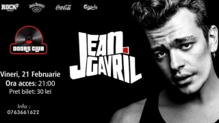 Alături de constănțeanul Jean Gavril, distracție mare pe ringul de dans!