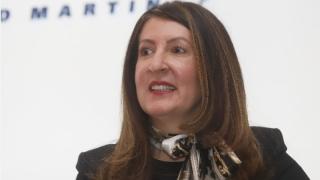 SUA au un reprezentant special pentru problemele de justiţie din România şi Bulgaria