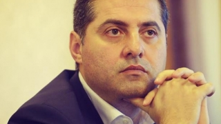 Doar doi din zece manageri vor amnistie fiscală