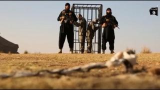 Turcoaică membră SI, condamnată la moarte prin spânzurare în Irak
