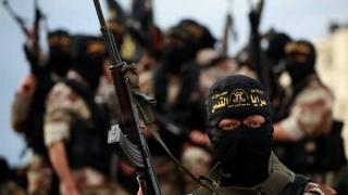 Tunisienii avertizează că sute de jihadiști se află în prezent în Europa