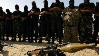 Este plin de jihadişti pe străzile franceze! Mulţi dintre ei, eliberaţi