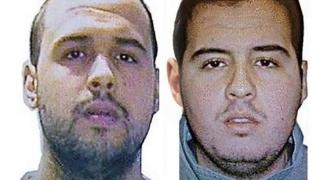 Jihadişti care au însângerat Parisul, condamnaţi la 20 de ani de închisoare!