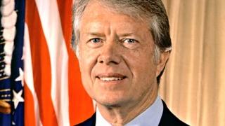 Fostul președinte american Jimmy Carter nu mai are nevoie de tratament împotriva cancerului