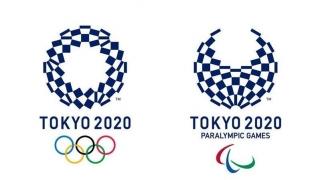 A fost aprinsă Flacăra Olimpică