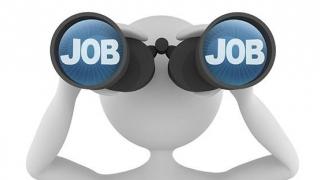 """""""Job Hunters"""" sau cum vor învăța tinerii să își găsească un loc de muncă"""