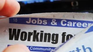 Vrei job în străinătate? Vezi unde și ca ce te poți angaja!