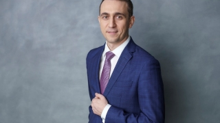 România în 2029 - vine robotu' și-ți ia jobu'!