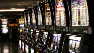 Jocurile de noroc au luat un milion de lei amendă