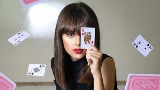 Jocurile de noroc din Romania au o istorie aparte