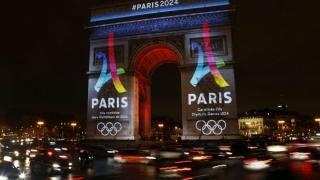 Este oficial! Jocurile Olimpice din 2024, la Paris, iar cele din 2028, la Los Angeles