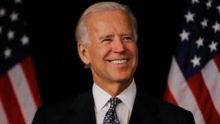 """Joe Biden: Războiul împotriva Statului Islamic """"va lua mult timp"""""""