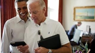 Joe Biden va fi învestit miercuri în funcție, devenind astfel cel de-al 46-lea președinte al Statelor Unite