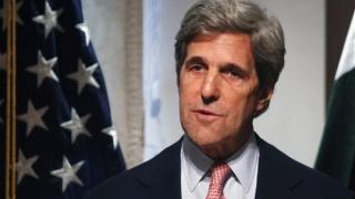 Coaliția coordonată de Statele Unite va intensifica operațiunile contra Statului Islamic