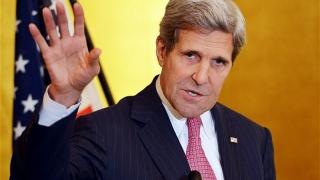 Secretarul de Stat al SUA: Turcia riscă excluderea din NATO