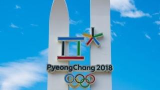 Programul de vineri la Jocurile Olimpice de iarnă 2018