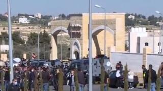 Iordania. Cel puțin șase persoane au murit, după o defecțiune la sistemul de oxigenare dintr-un spital în care sunt și pacienți cu COVID-19