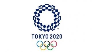JO de la Tokyo s-ar putea desfăşura în perioada 23 iulie - 8 august 2021