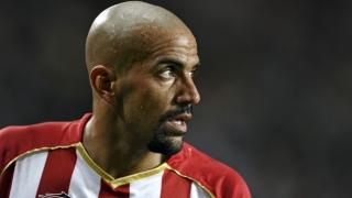 Juan Sebastian Veron va reveni pe teren la 41 de ani la Estudiantes