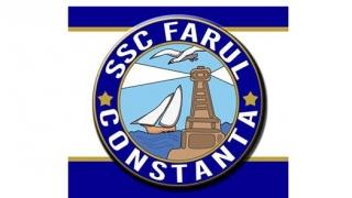 Doi jucători de la Axiopolis au semnat cu SSC Farul