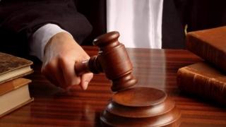 Avocat constănțean, sub control judiciar pentru favorizarea făptuitorului