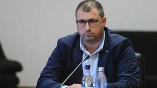 Procurorul general, ameninţat cu procesul de Daniel Dragomir, fost ofiţer SRI