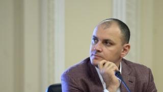 Contestația în cazul arestării în lipsă a fostului deputat Sebastian Ghiță, judecată de ÎCCJ