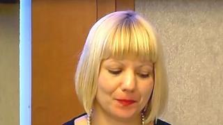 Camelia Bogdan a primit o lovitură grea de la procurorii anticorupție
