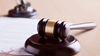 Uniunea Judecătorilor şi Asociaţia Magistraţilor cer Parchetului General şi SRI publicarea tuturor protocoalelor